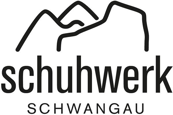 logo-schuhwerk-schwangau